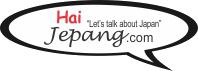 HaiJepang.com
